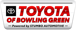 Toyota Of Bowling Green >> New Used Toyota Vehicles In Bowling Green Kentucky
